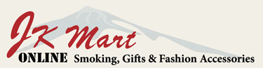 Smoking & Fashion Accessories - JK Mart - Online Smoking & Fashion Accessories
